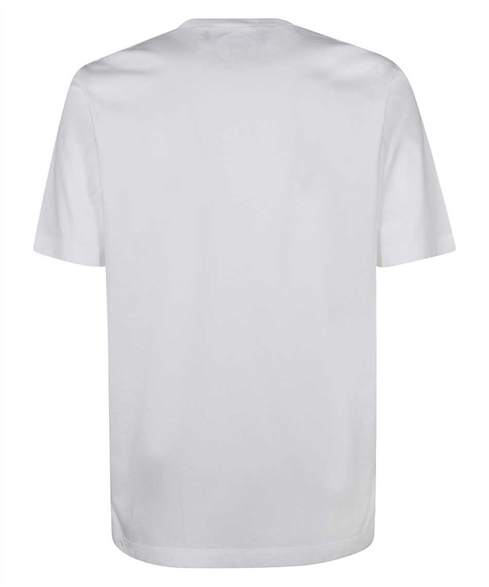 Dsquared2 S80GC0018 S23009 T-Shirt 2