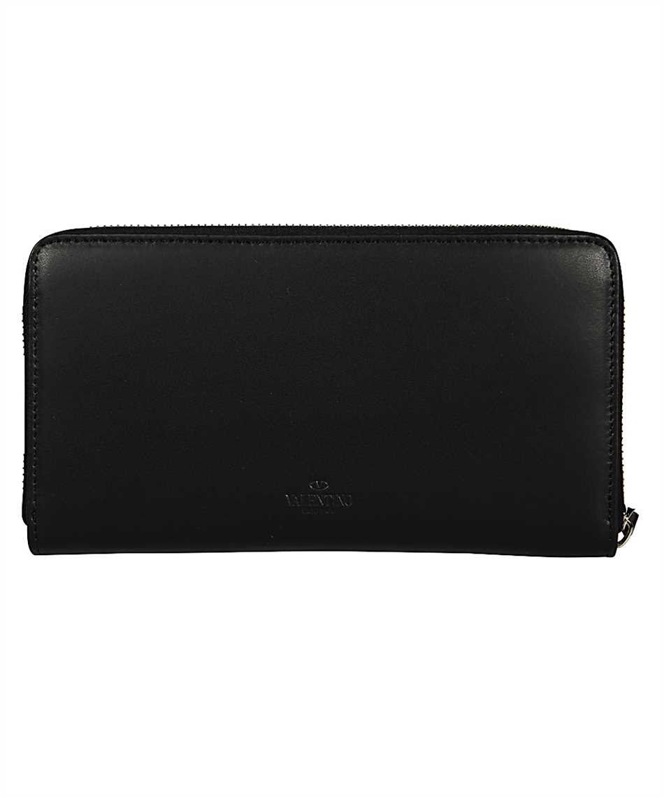 Valentino Garavani TY2P0570LVN Wallet 2