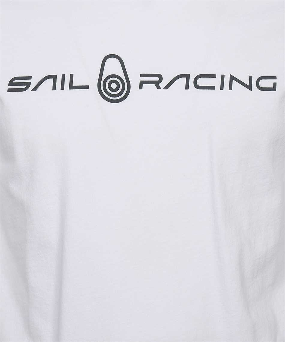 Sail Racing 1911524 BOWMAN T-Shirt 3