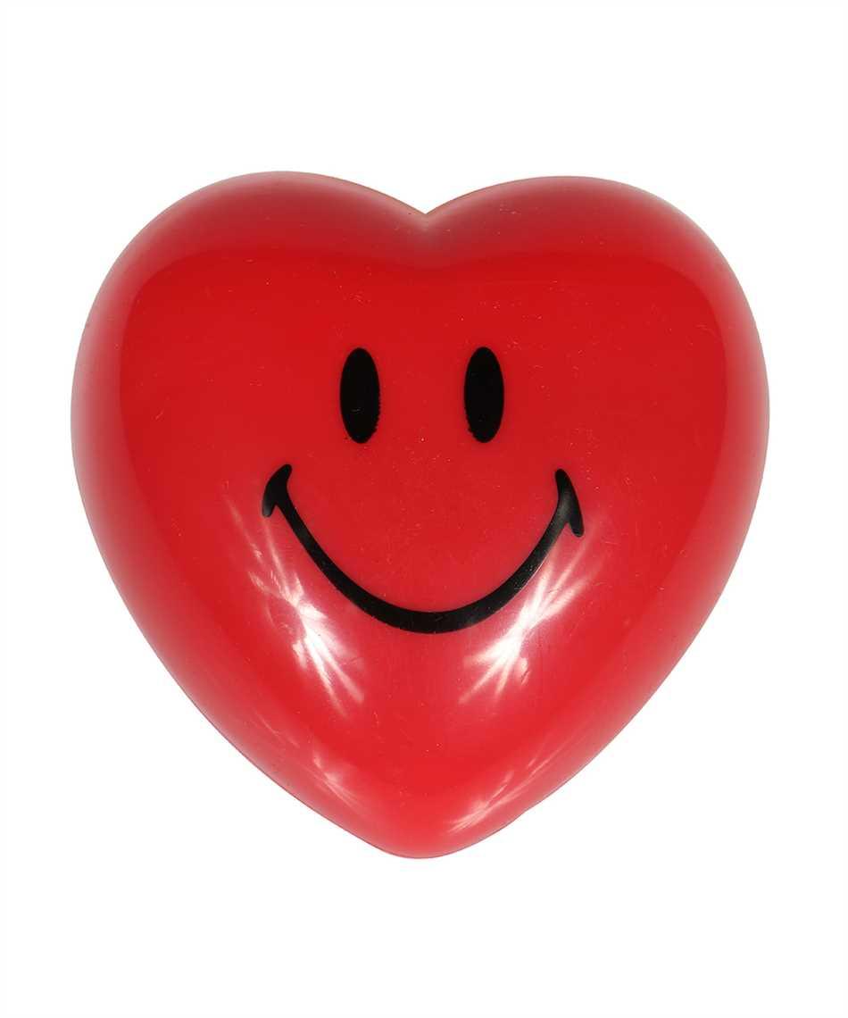 Chinatown Market 260332 SMILEY LOVE FORTUNE Palla oracolo 1