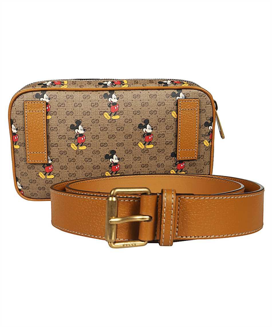 Gucci 602695 HWUBM DISNEY Marsupio 2