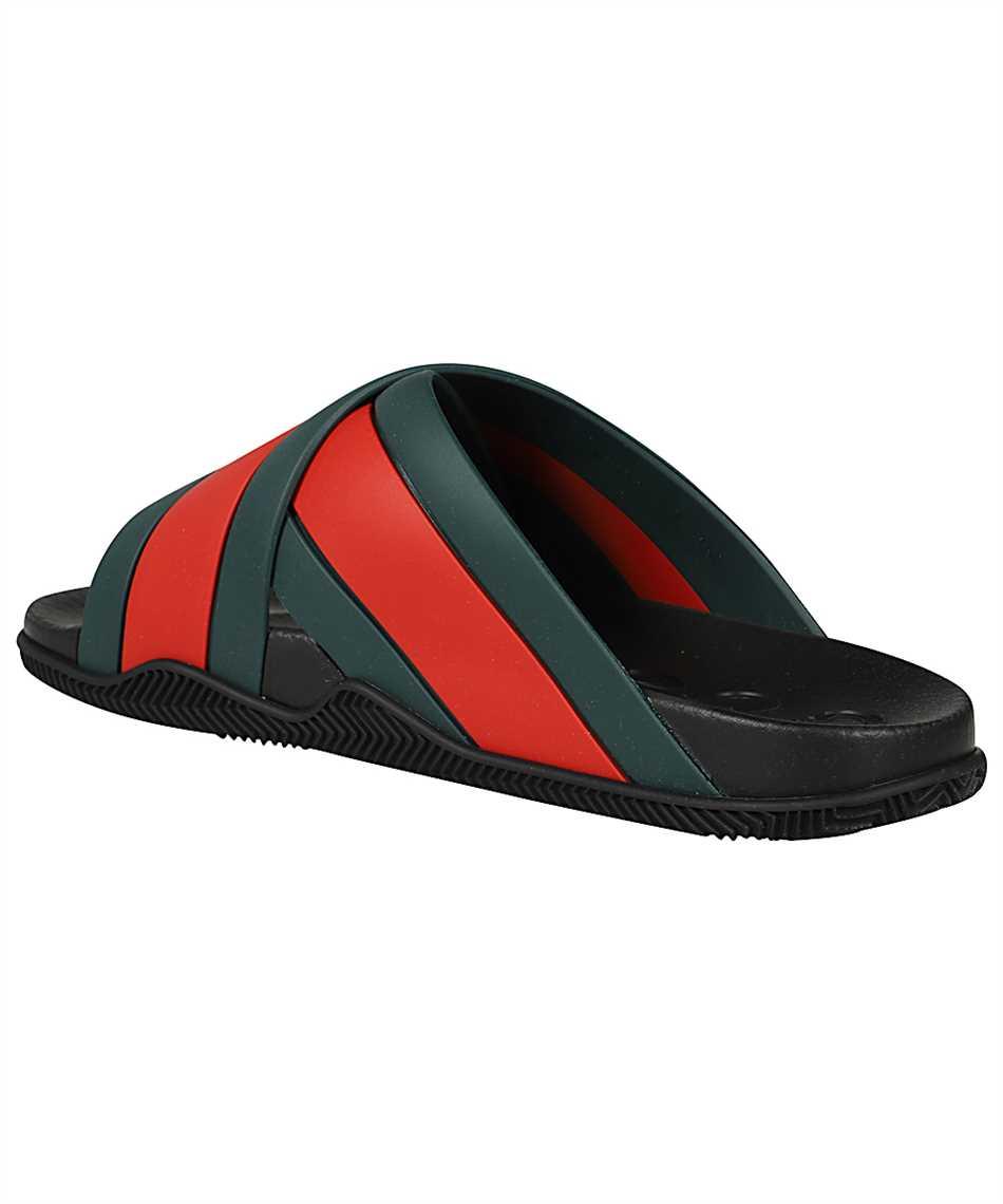 Gucci 630326 J8700 Sandalen 3