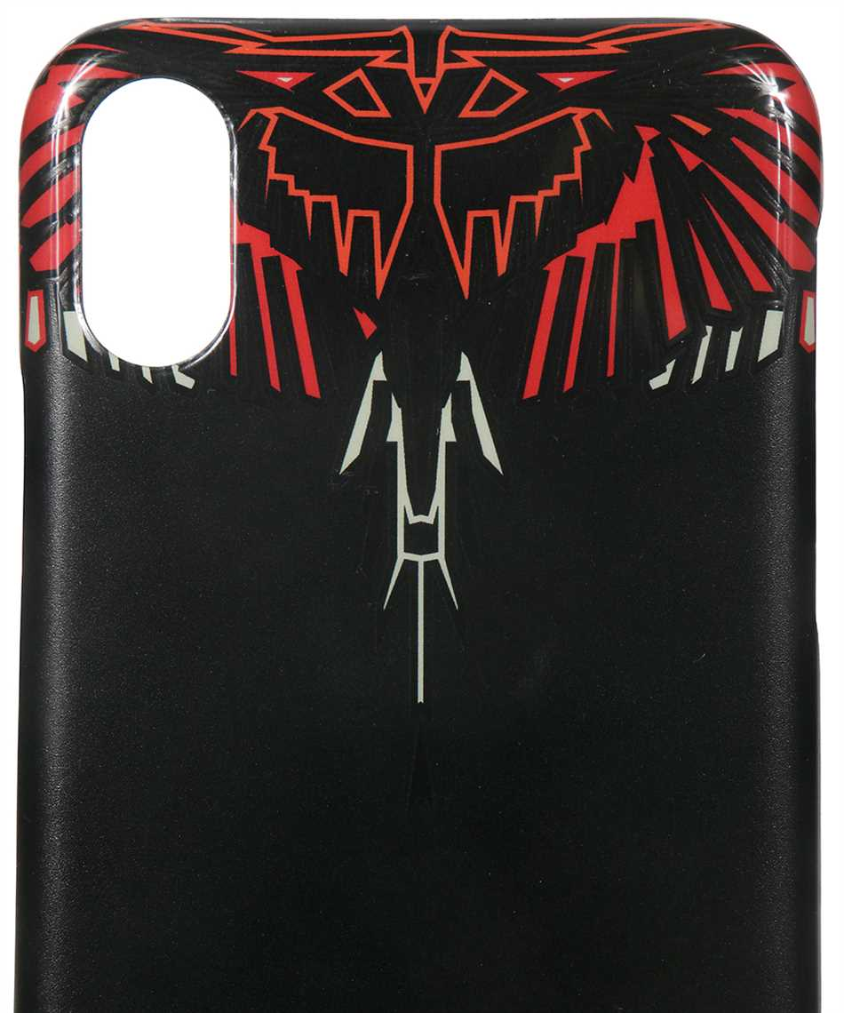 Marcelo Burlon CMPA007F19008079 I-phone cover 3