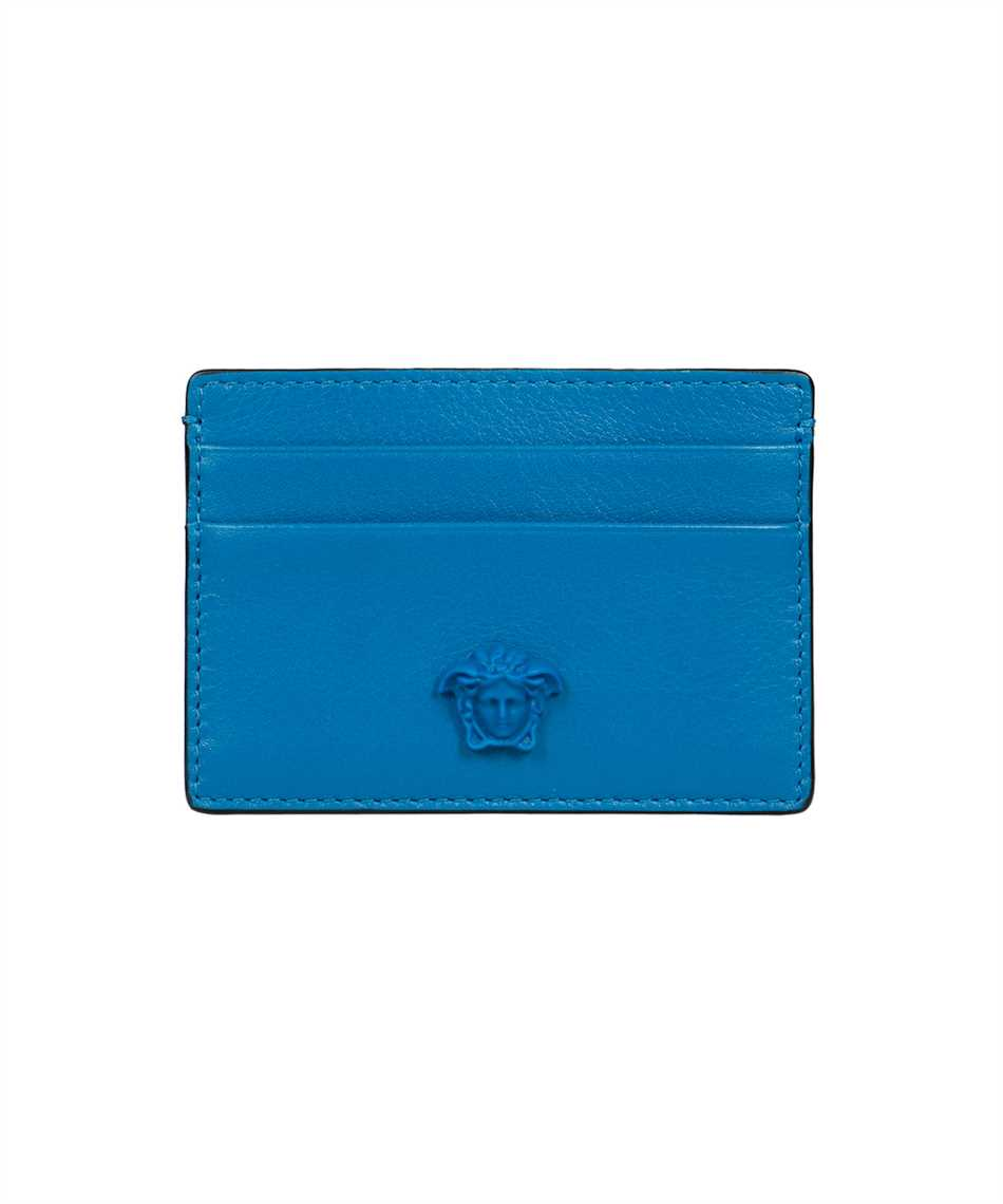 Versace DPN2467 DVT8ME Card holder 1