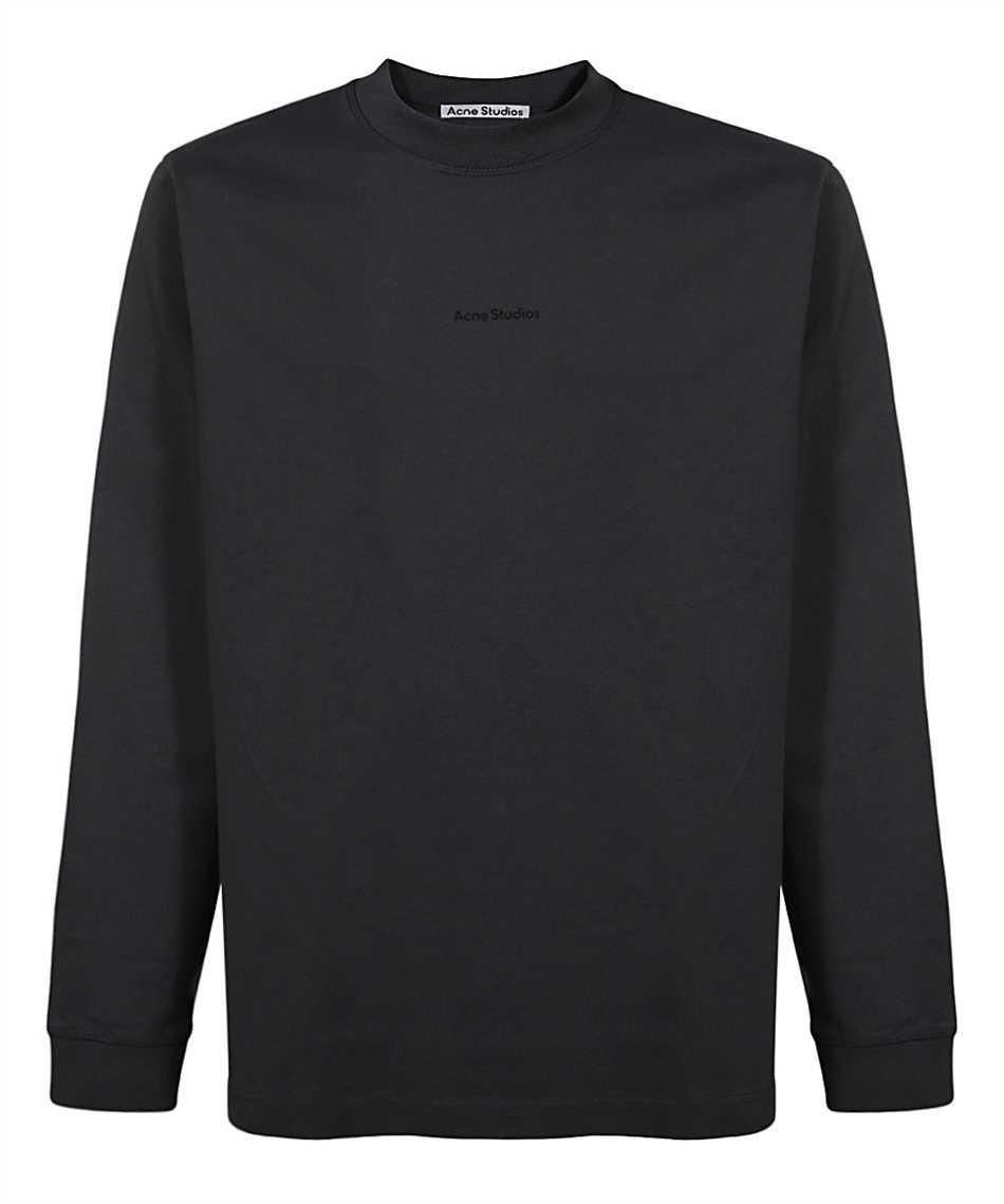Acne FN MN TSHI000279 T-shirt 1