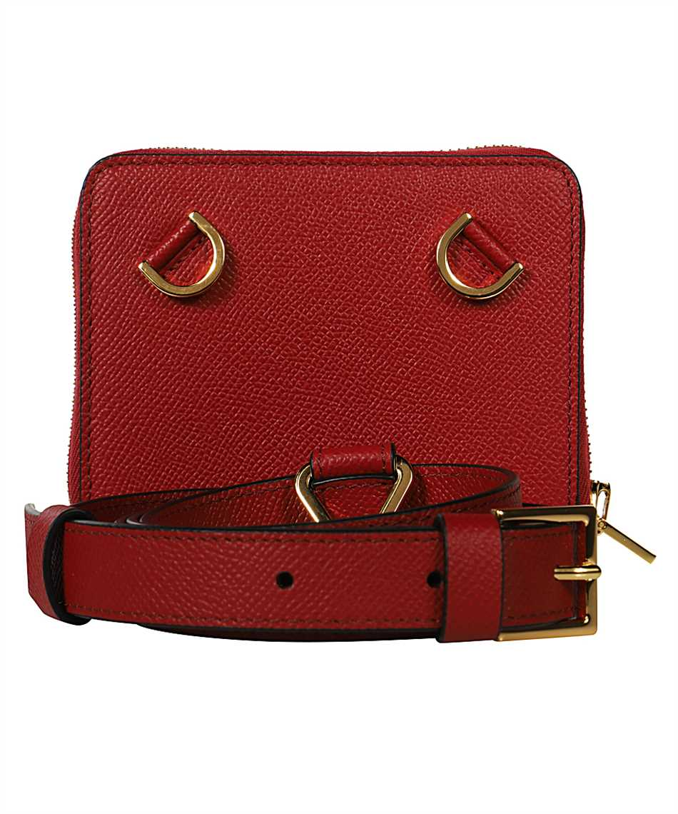 Tom Ford Y0305T LCL081 Wallet 2