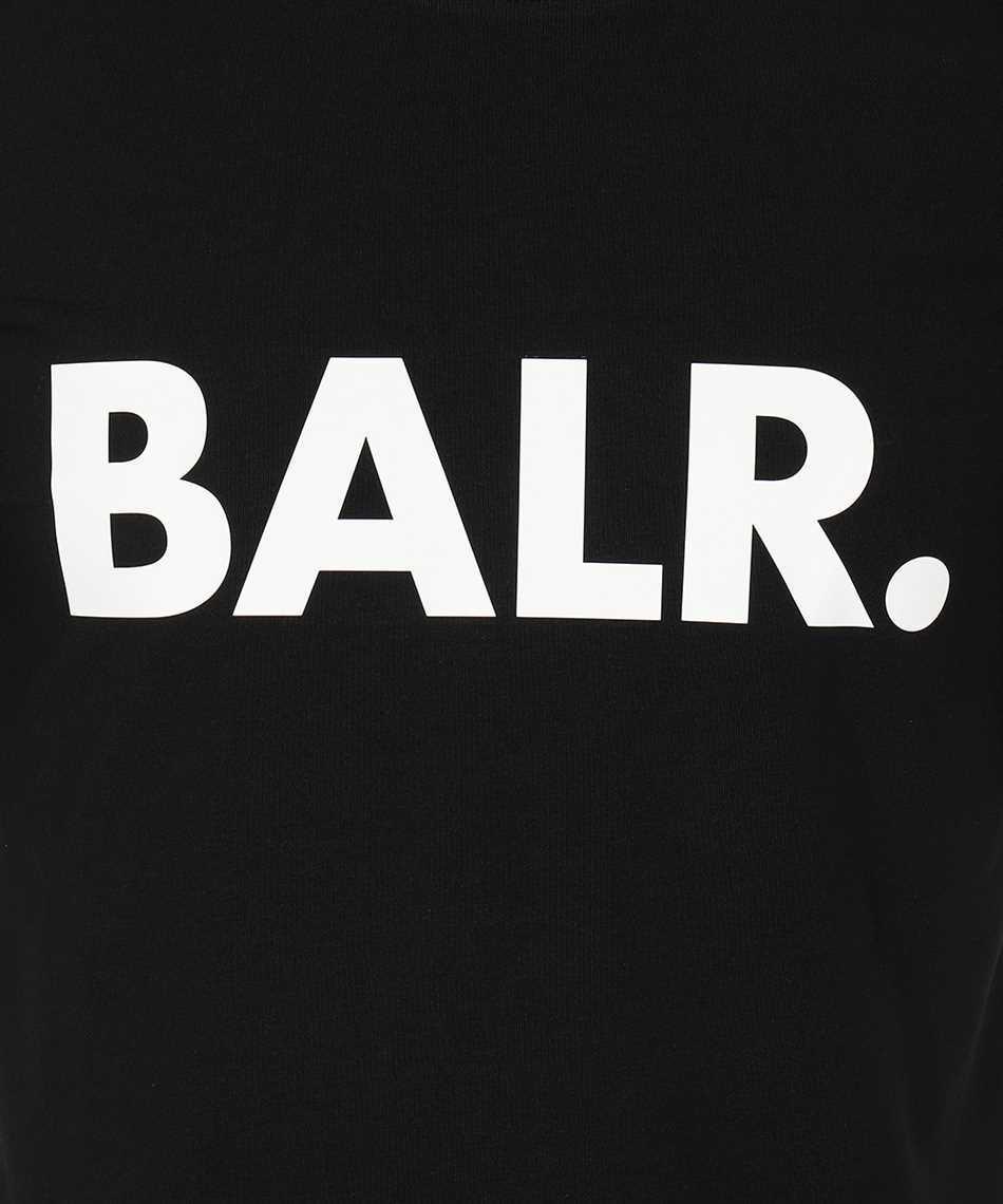 Balr. Brand Athletic T-Shirt T-shirt 2