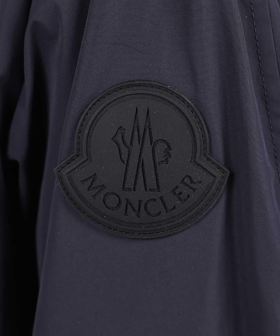 Moncler 1D703.70 54A91 COFFRE Jacket 3