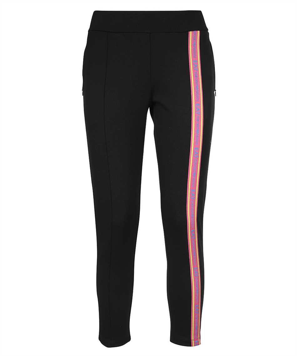 EA7 3KTP71 TJU6Z Trousers 1