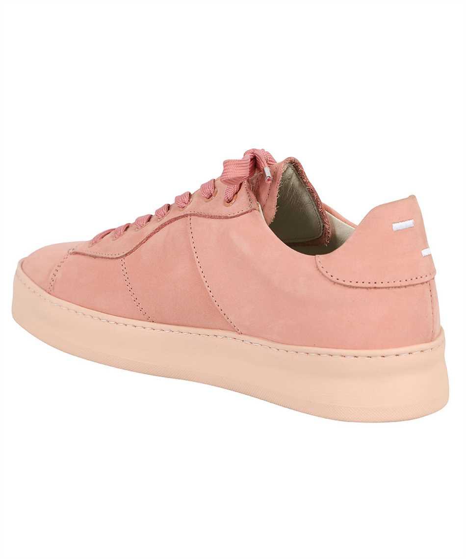 Filling Pieces 42227271888 LOW PLAIN COURT Sneakers 3