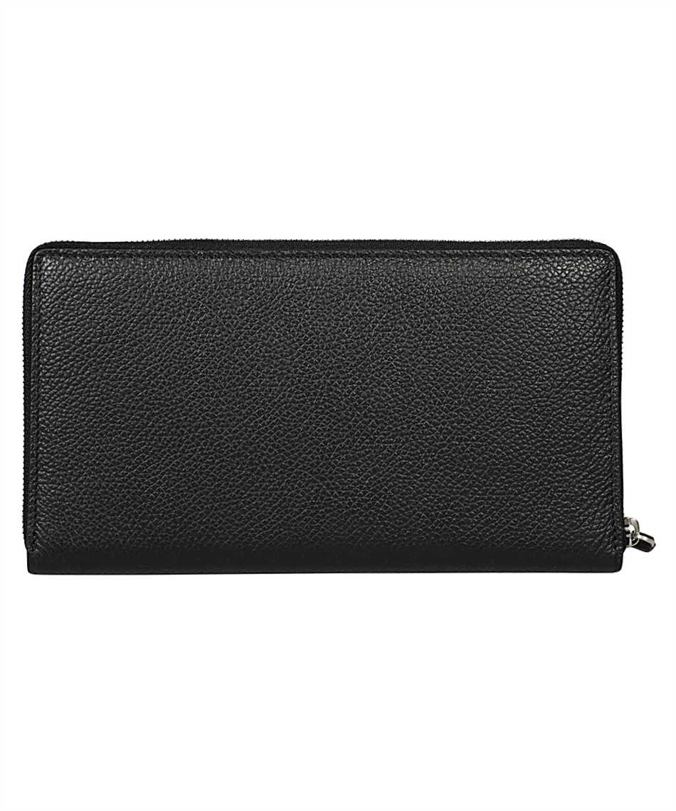 Balenciaga 594317 1IZI3 CONTINENTAL Wallet 2