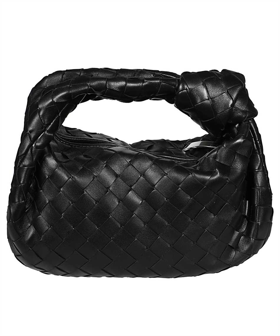 Bottega Veneta 609409 VCPP5 MINI BV JODIE Bag 2