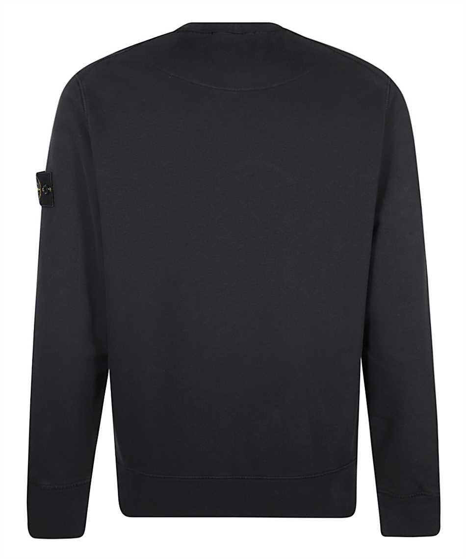 Stone Island 63020 Sweatshirt 2