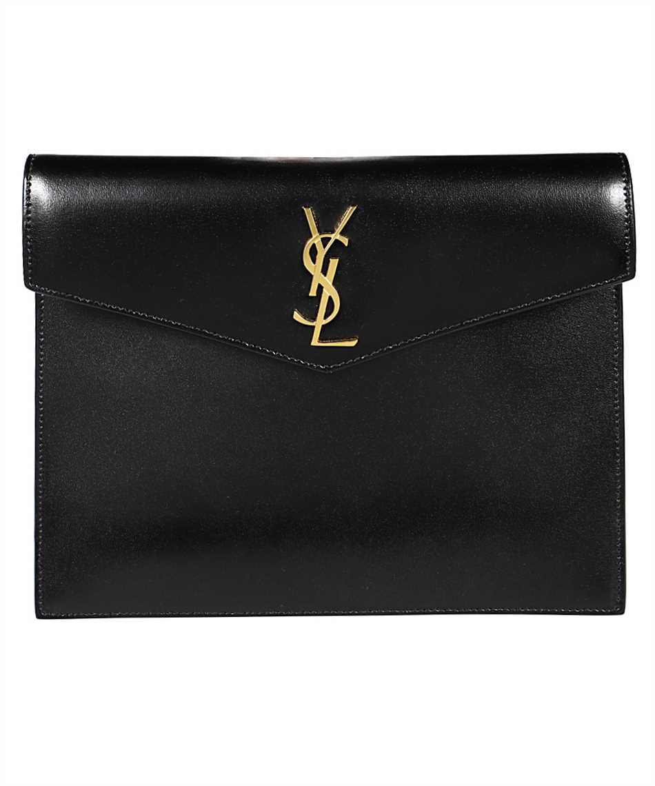 Saint Laurent 635170 03P0J SMALL UP Bag 1