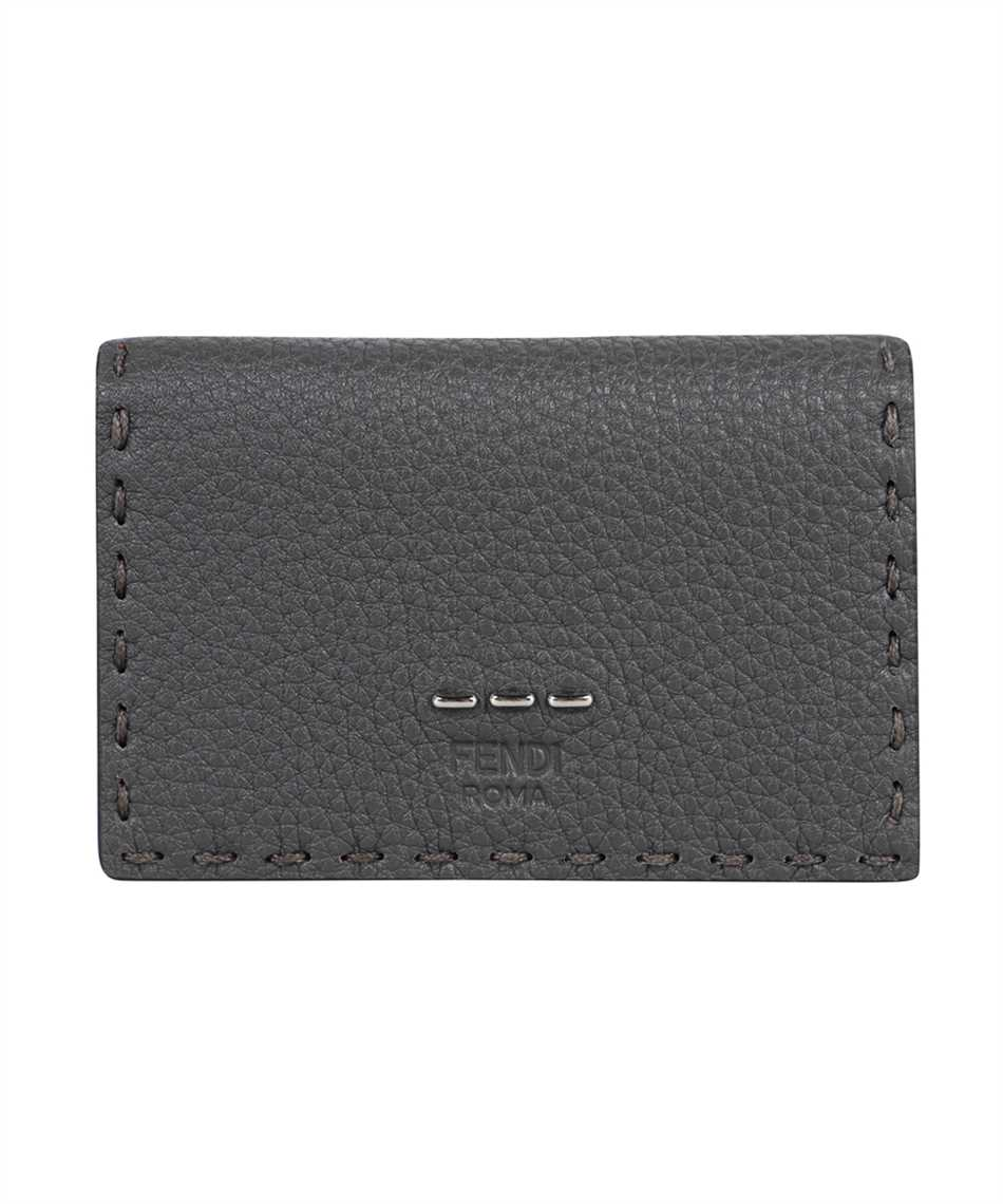 Fendi 7M0263 ADYX BUSINESS Card holder 1
