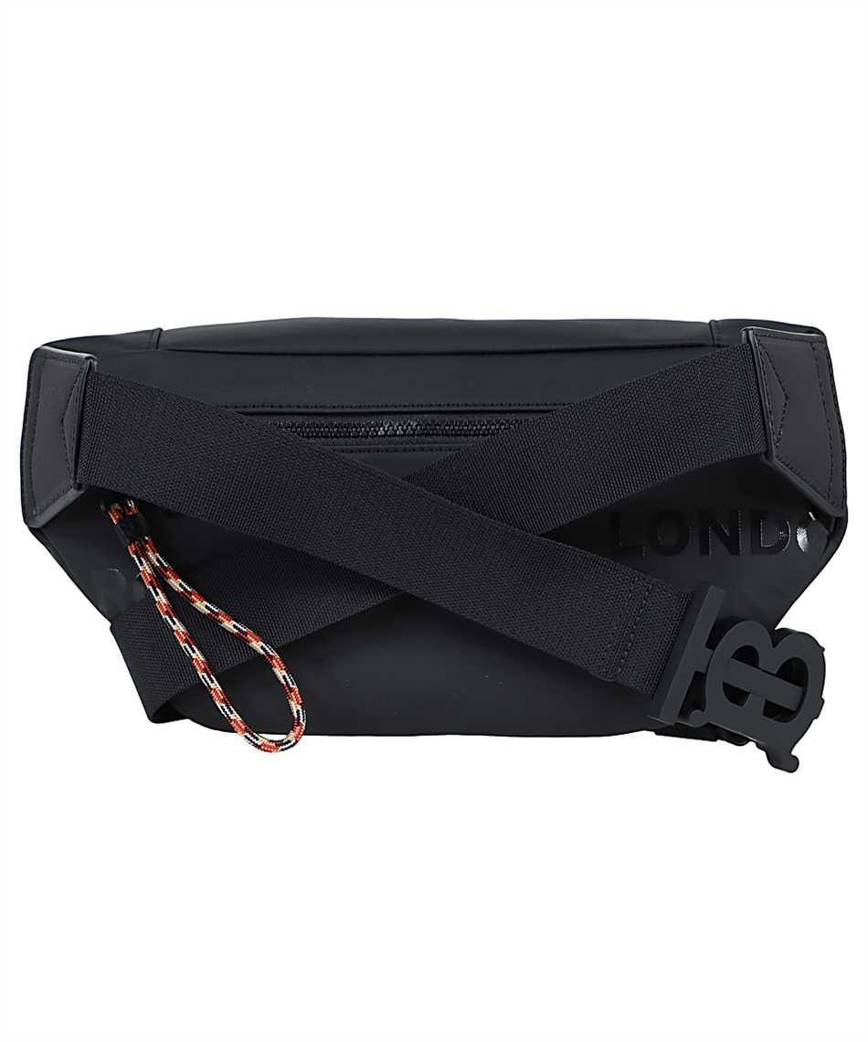Burberry 8036555 HORSFERRY PRINT COATED CANVAS SONNY Belt bag 2