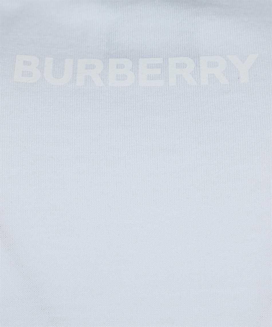 Burberry 8037303 LOVE PRINT T-shirt 3