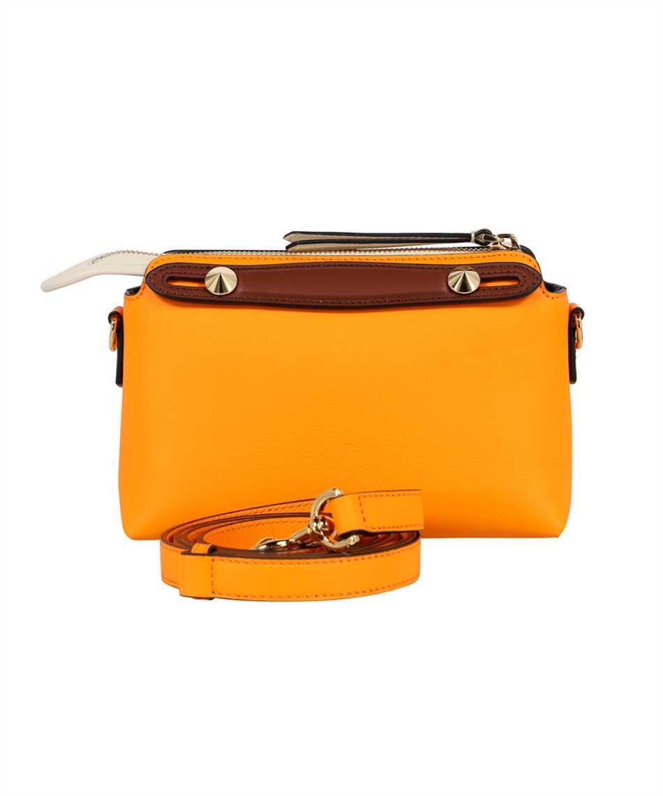 Fendi 8BL145 5QJ BY THE WAY MINI Bag 2