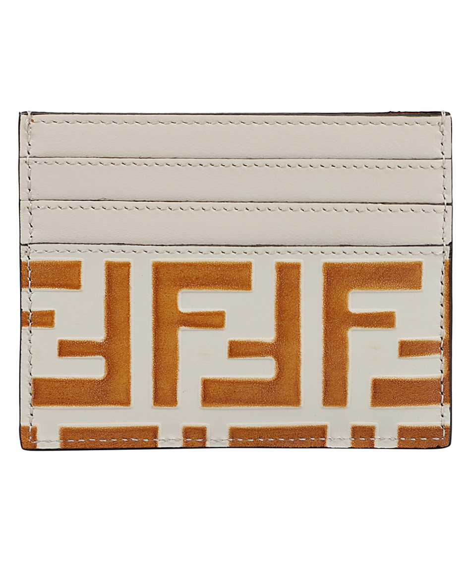 Fendi 8M0445 AAFM Card holder 2