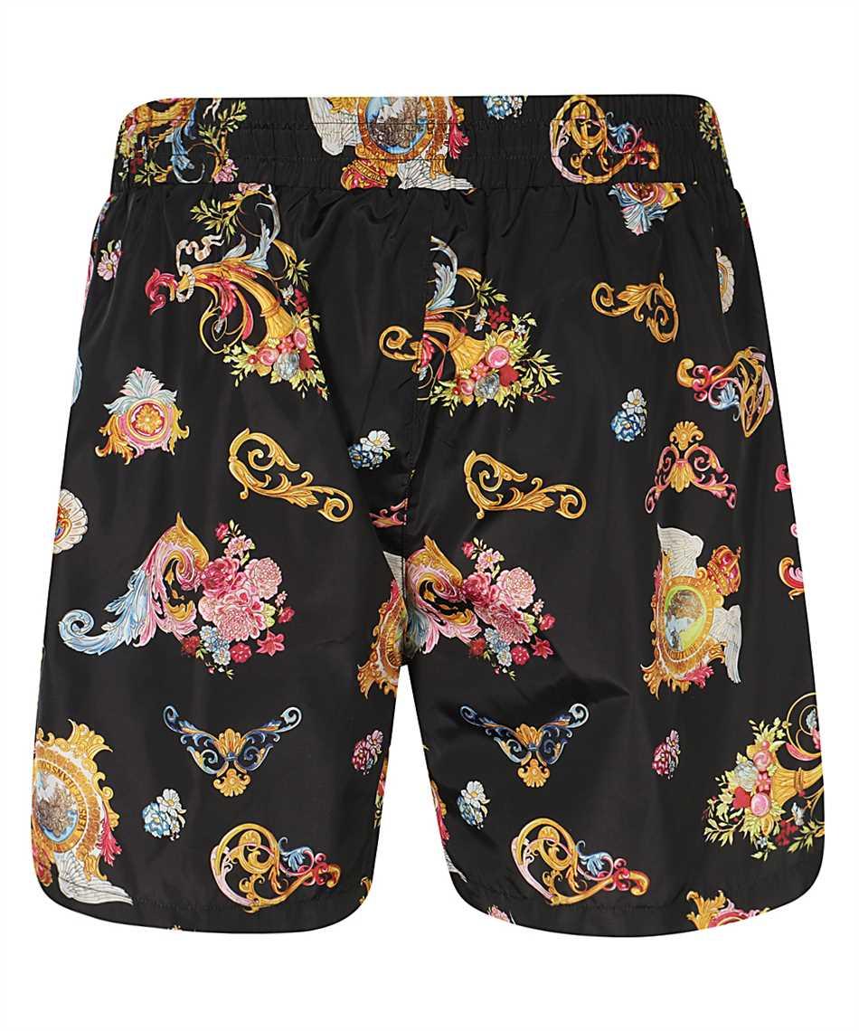 Versace Jeans Couture A4GWA1A6 25191 Bermuda 2