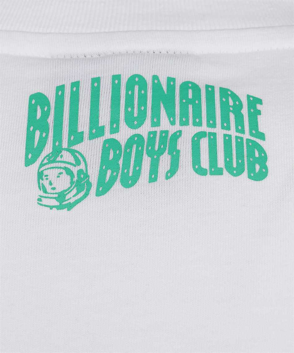Billionaire Boys Club B21161 REPEAT ASTRO L/S T-shirt 3