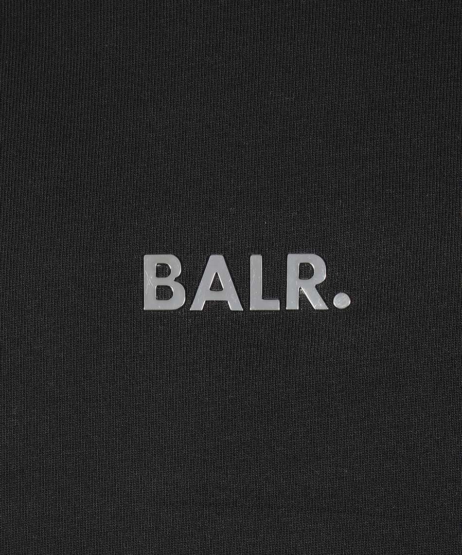 Balr. BL classic straight t-shirt T-shirt 3