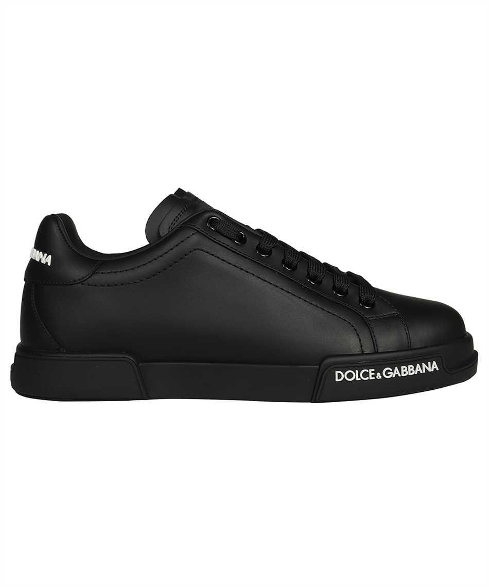 Dolce & Gabbana CS1774 AA335 PORTOFINO Sneakers 1