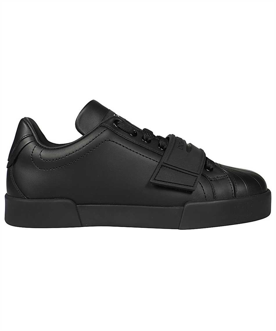 Dolce & Gabbana CS1803 AW112 Sneakers 1