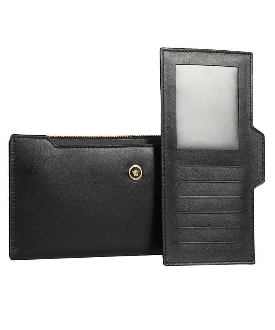 Versace DPU6140 DVTE4 Porta carte di credito 3