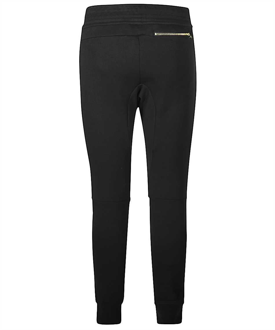 Balr. Q-Series classic sweatpants Trousers 2