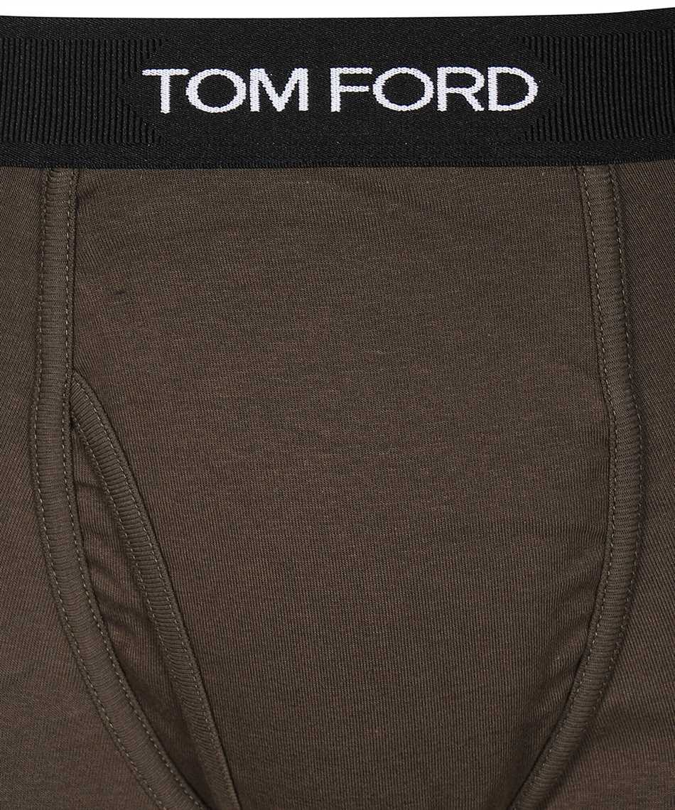 Tom Ford T4LC31040 Boxer briefs 3