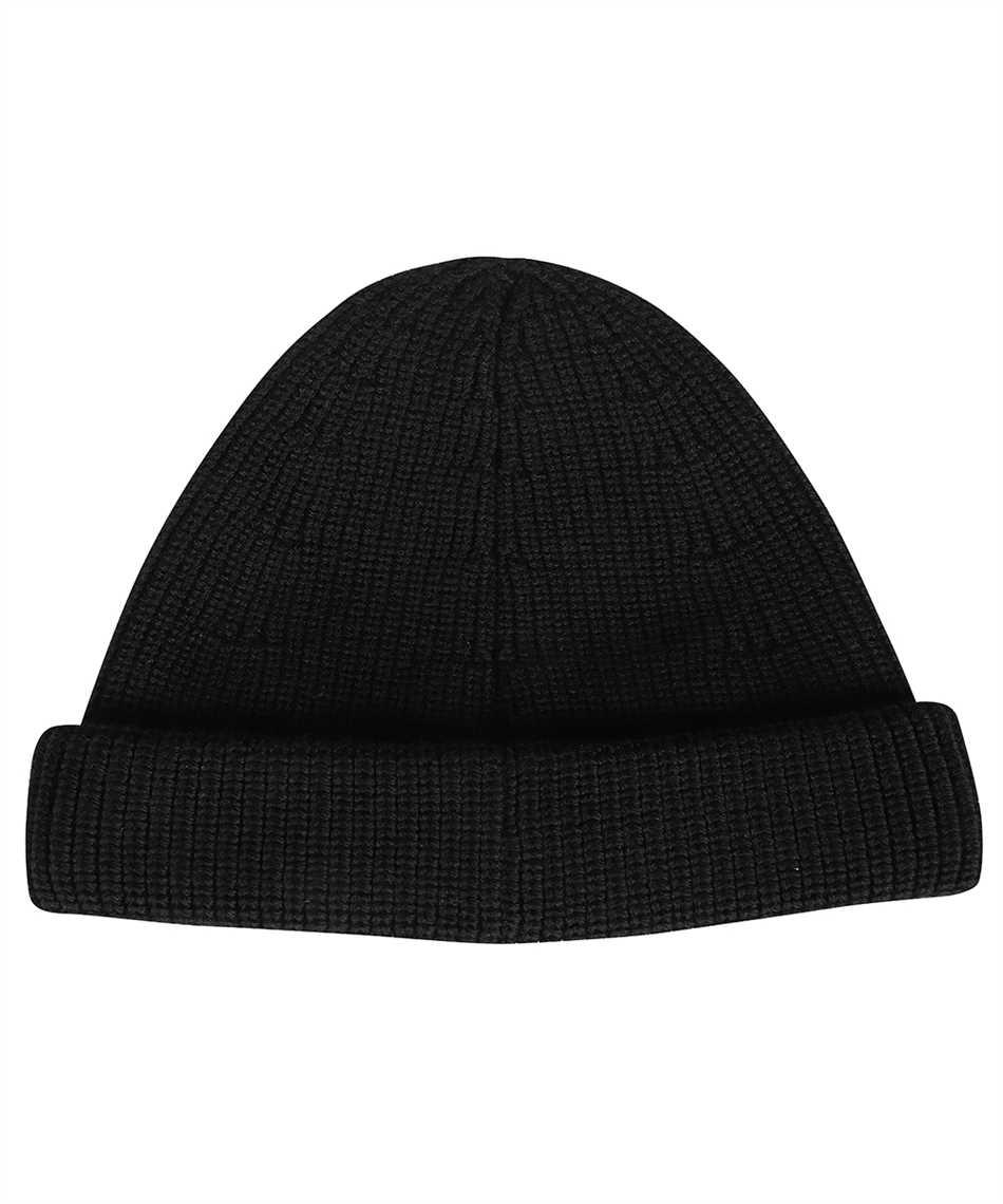 Vetements UA52KN300B LOGO Cappello 2