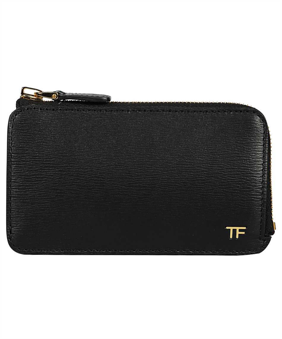 Tom Ford Y0238T-LCL053 Wallet 1