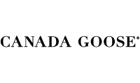 """<p>Canada Goose is a Canadian outerwear brand for men, women and children. Offers collections of jackets, coats, parkas, sleeveless, ski suits, trousers, ultralight down jackets and accessories, highly resistant to low temperatures but at the same time in perfect fashion style.</p>  <p>The weatherproof, water-repellent and windproof garments are designed to protect against the extreme cold of North America, used as anti-cold in Arctic expeditions, the North Pole and ascents to Mount Everest.</p>  <p>The warm duck down padding guarantees a perfect thermal comfort to the proposals of jackets, which interpret an urban-street taste, also studied for walks in the city.</p>  <p>Wearability, refined details, refined materials and hi-tech fabrics distinguish the """"made in Canada"""" brand proposals, realized in a wide range of color mixes, from the tones of nature to the colors cement, red and yellow ocher.</p>"""