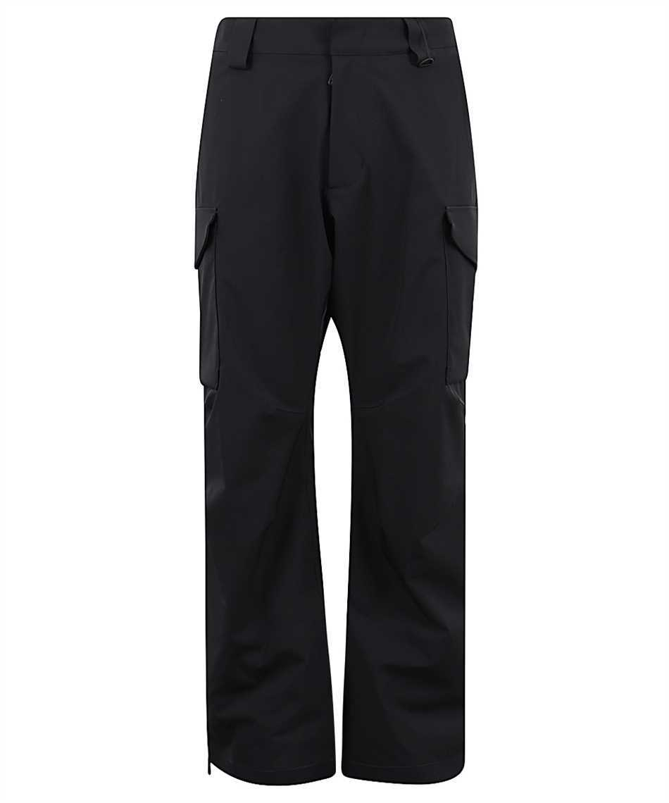 Moncler Grenoble 2A705.40 53066 Trousers 1