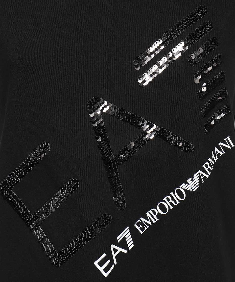 EA7 3KTT28 TJ12Z T-Shirt 3