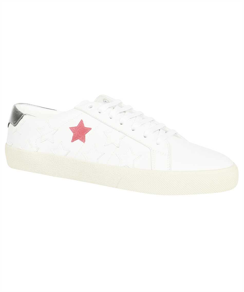 Saint Laurent 592541 00ND0 COURT CLASSIC SL/06 Sneakers 2