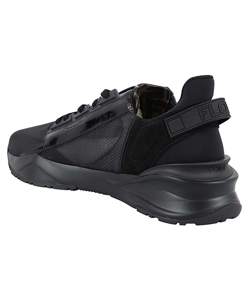 Fendi 7E1392 EKV FLOW Sneakers 3