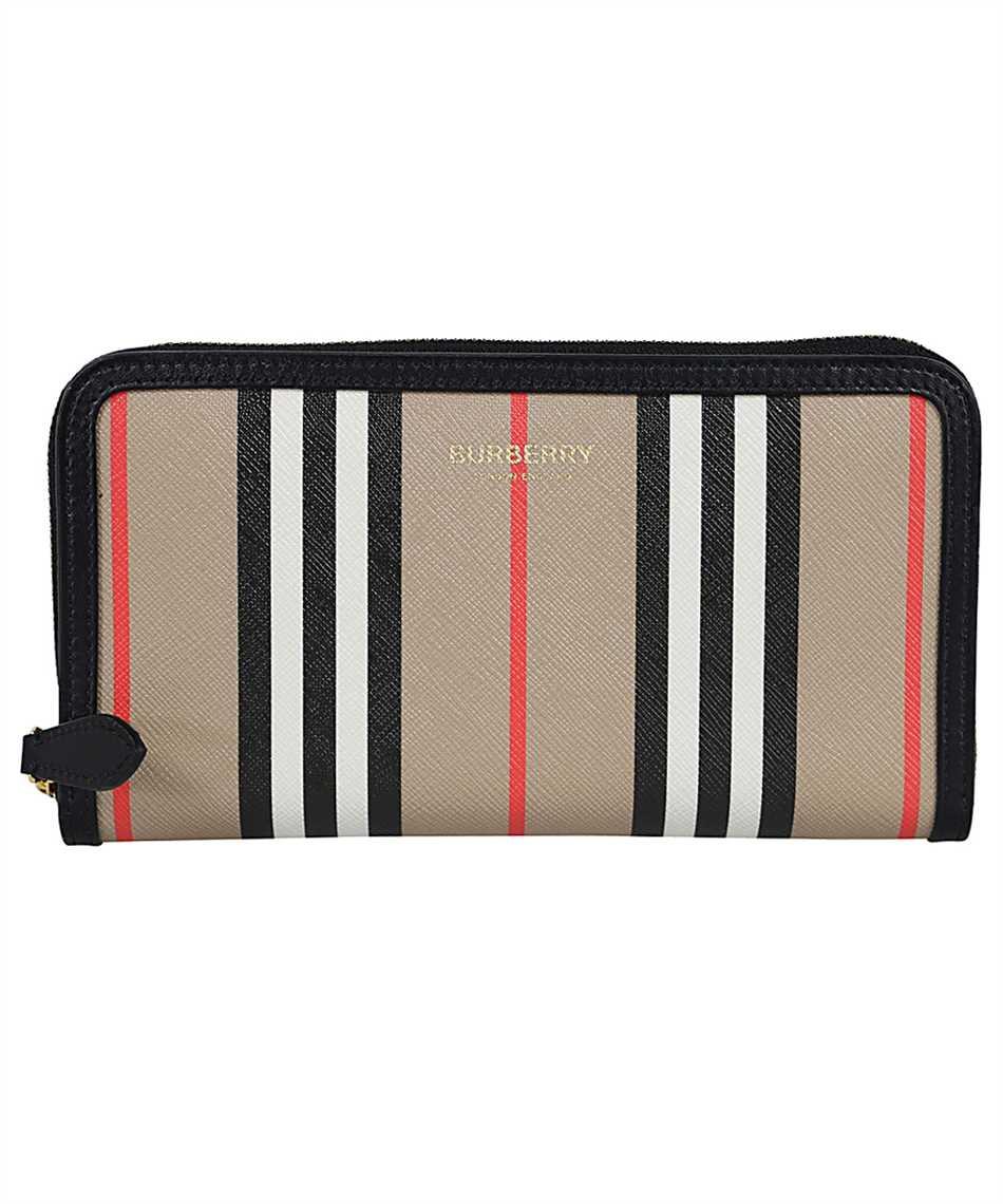 Burberry 8030448 ELMORE Wallet 1