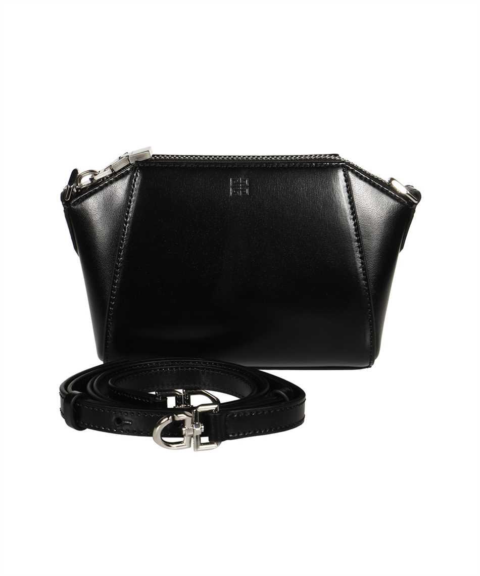 Givenchy BBU01UB00D ANTIGONA NANO Bag 2