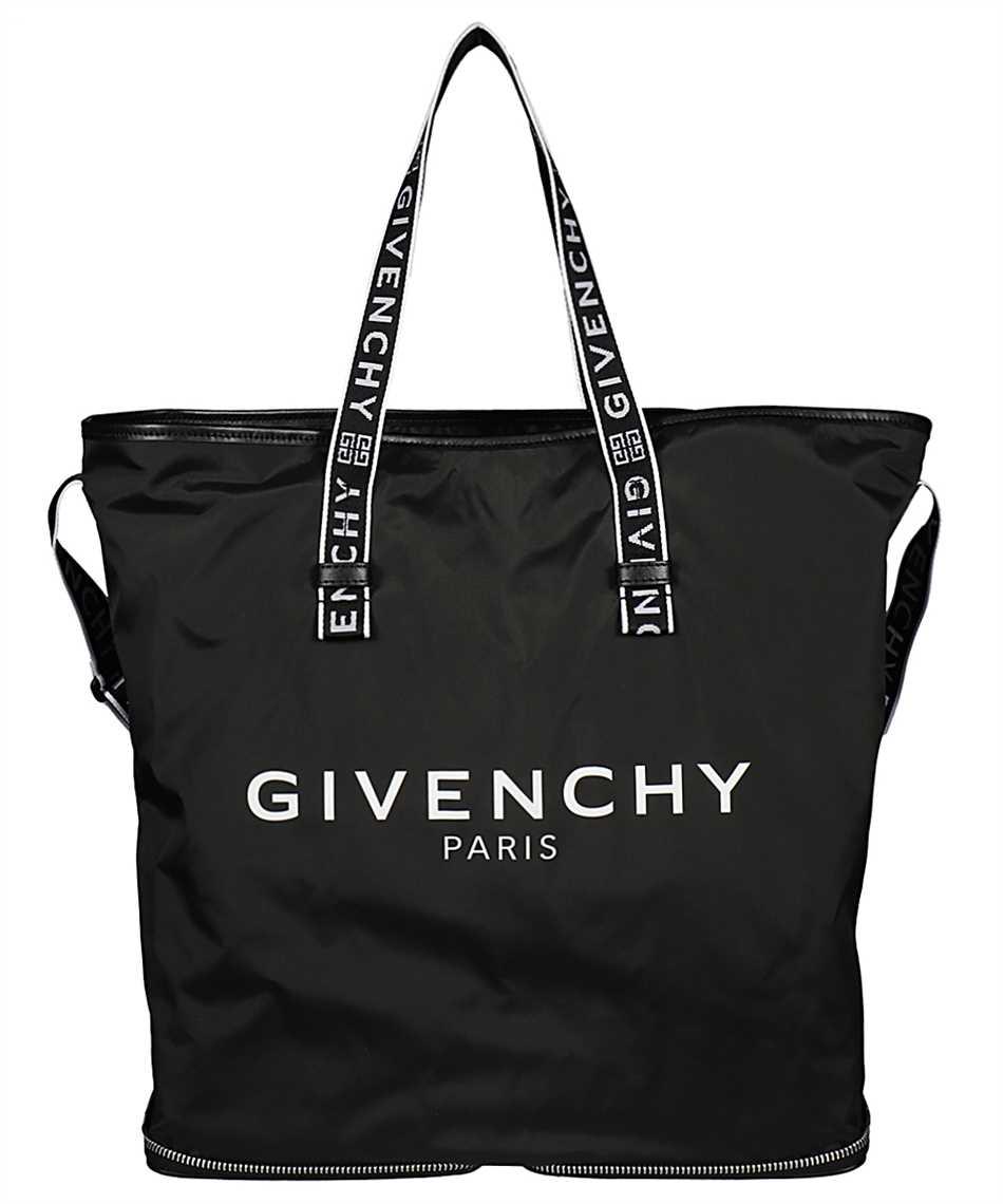 Givenchy BK507CK0B5 4G PACKAWAY TOTE Bag 1