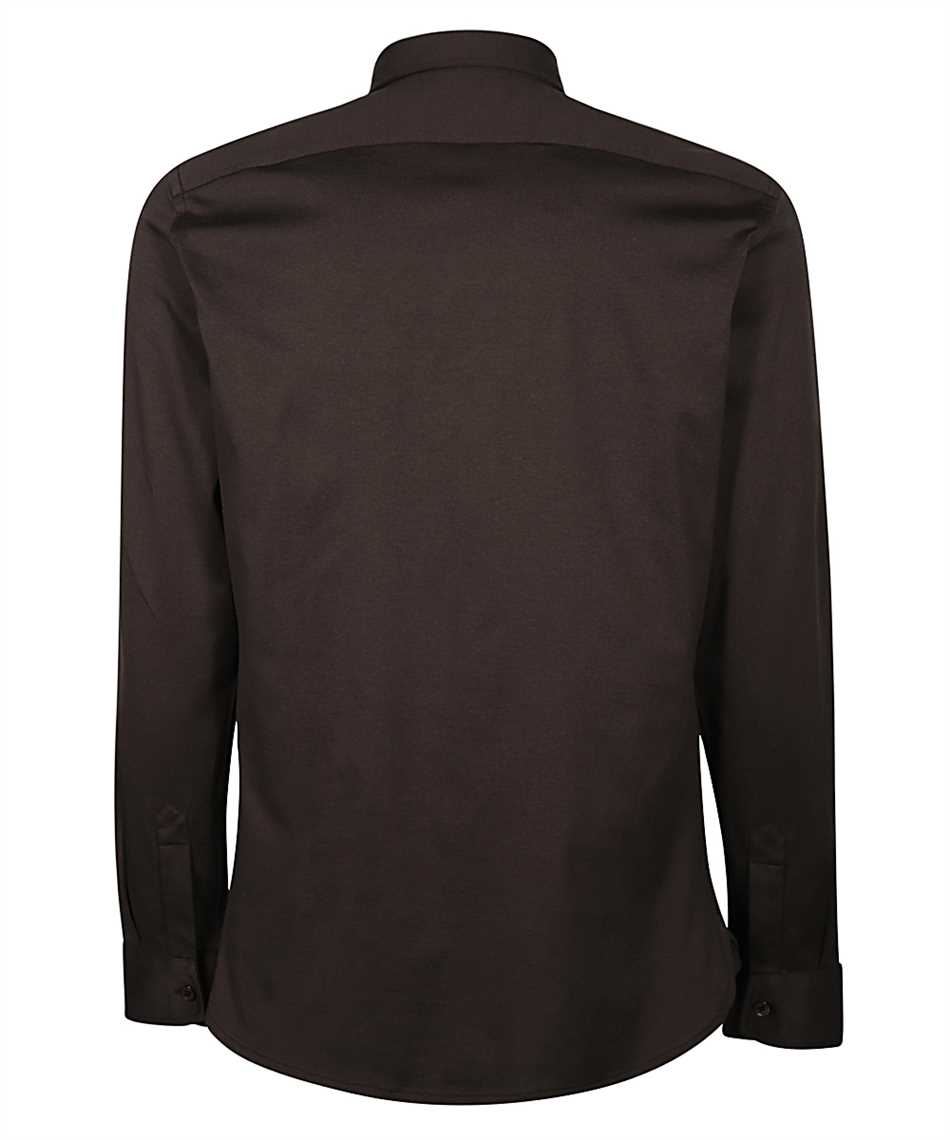 Tom Ford BU263-TFJ977 JERSEY Shirt 2