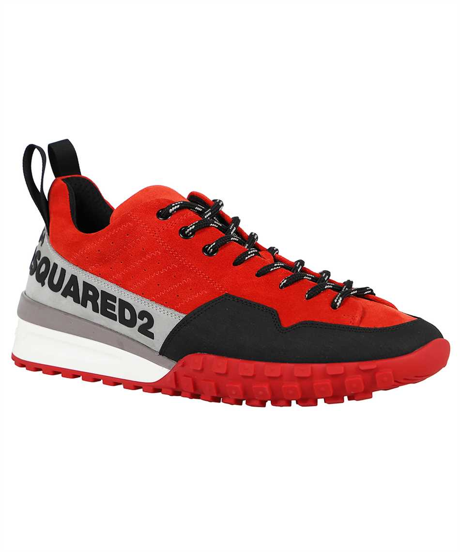 Dsquared2 SNM0201 21304366 LEGEND Sneakers 2