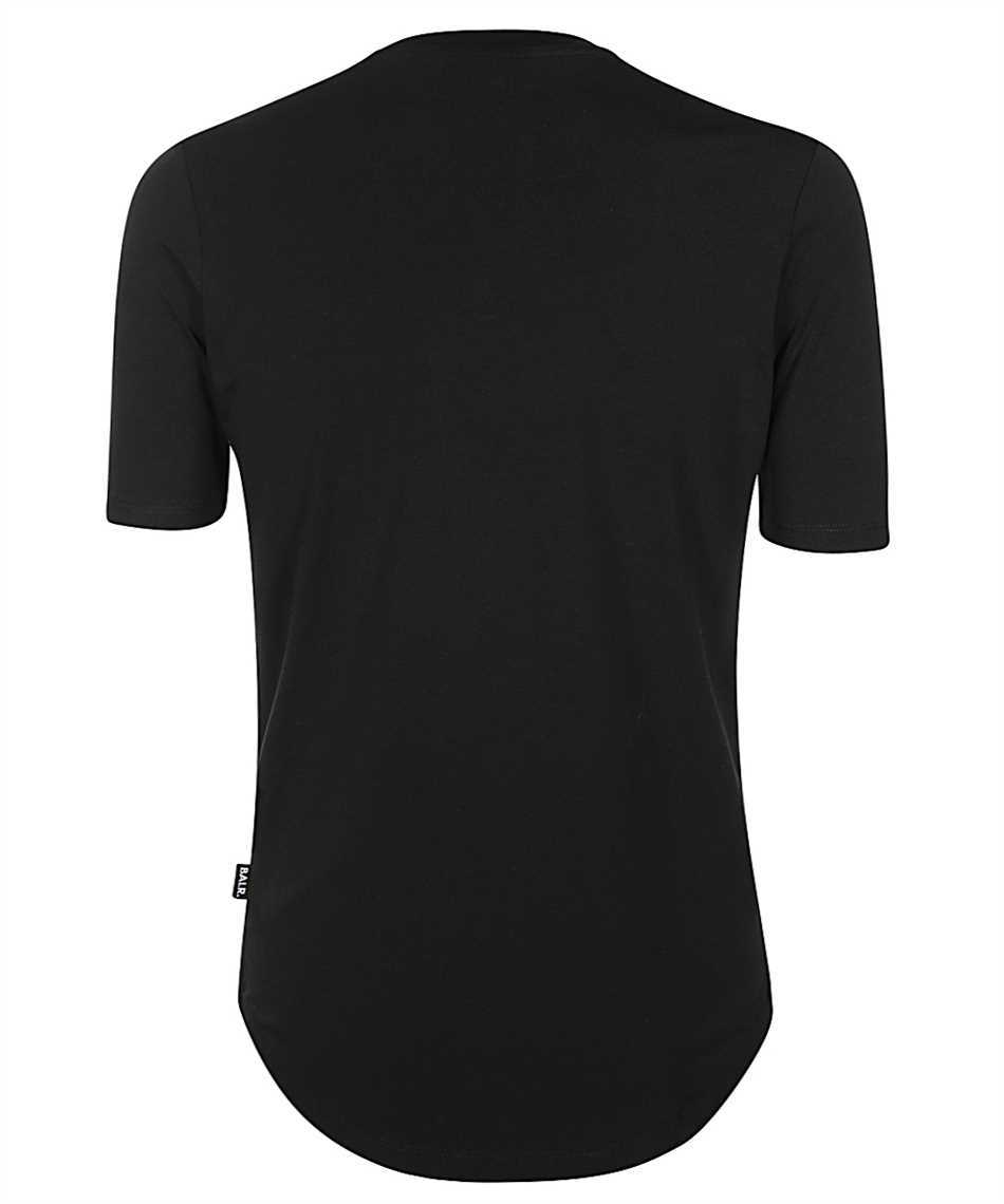 Balr. Brand Athletic T-Shirt T-shirt 3