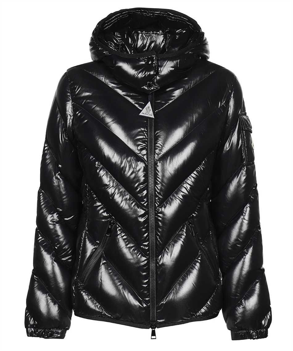 Moncler 1A001.14 C0064 BROUEL Jacket 1
