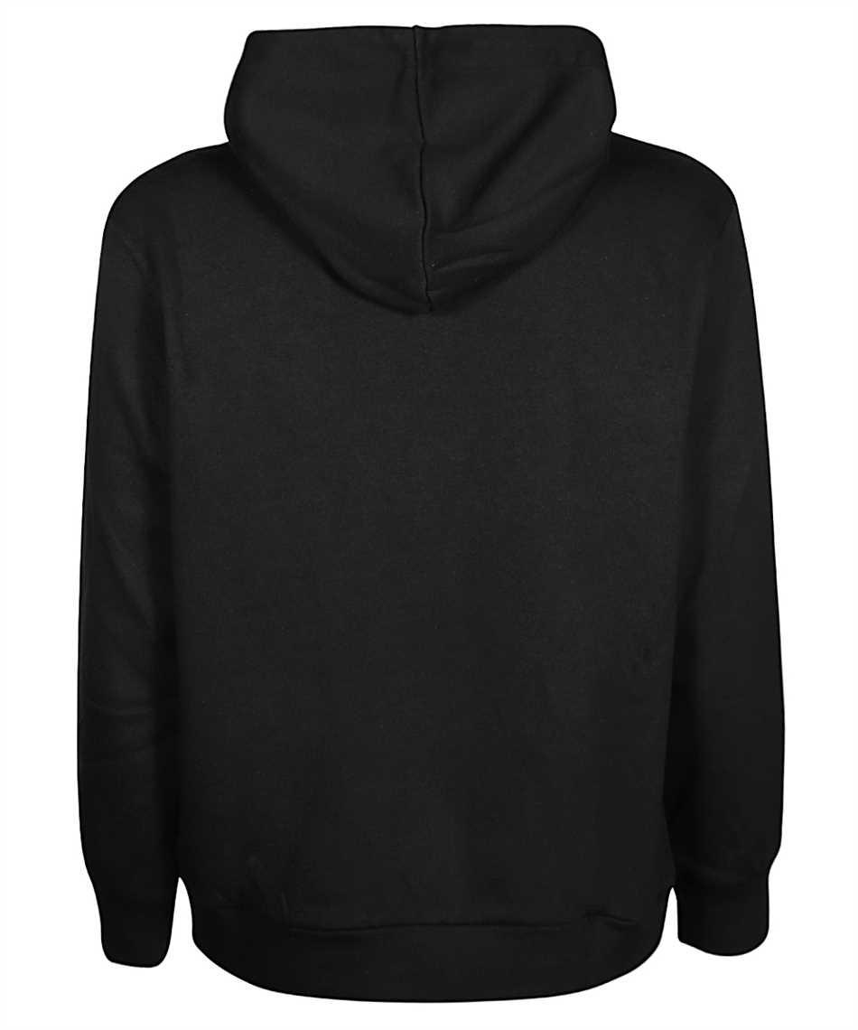 Etro 1Y970 9055 STAR WARS Sweatshirt 2