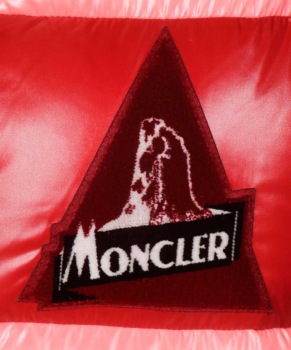 Moncler 46831.80 68950 GARY Jacket 3