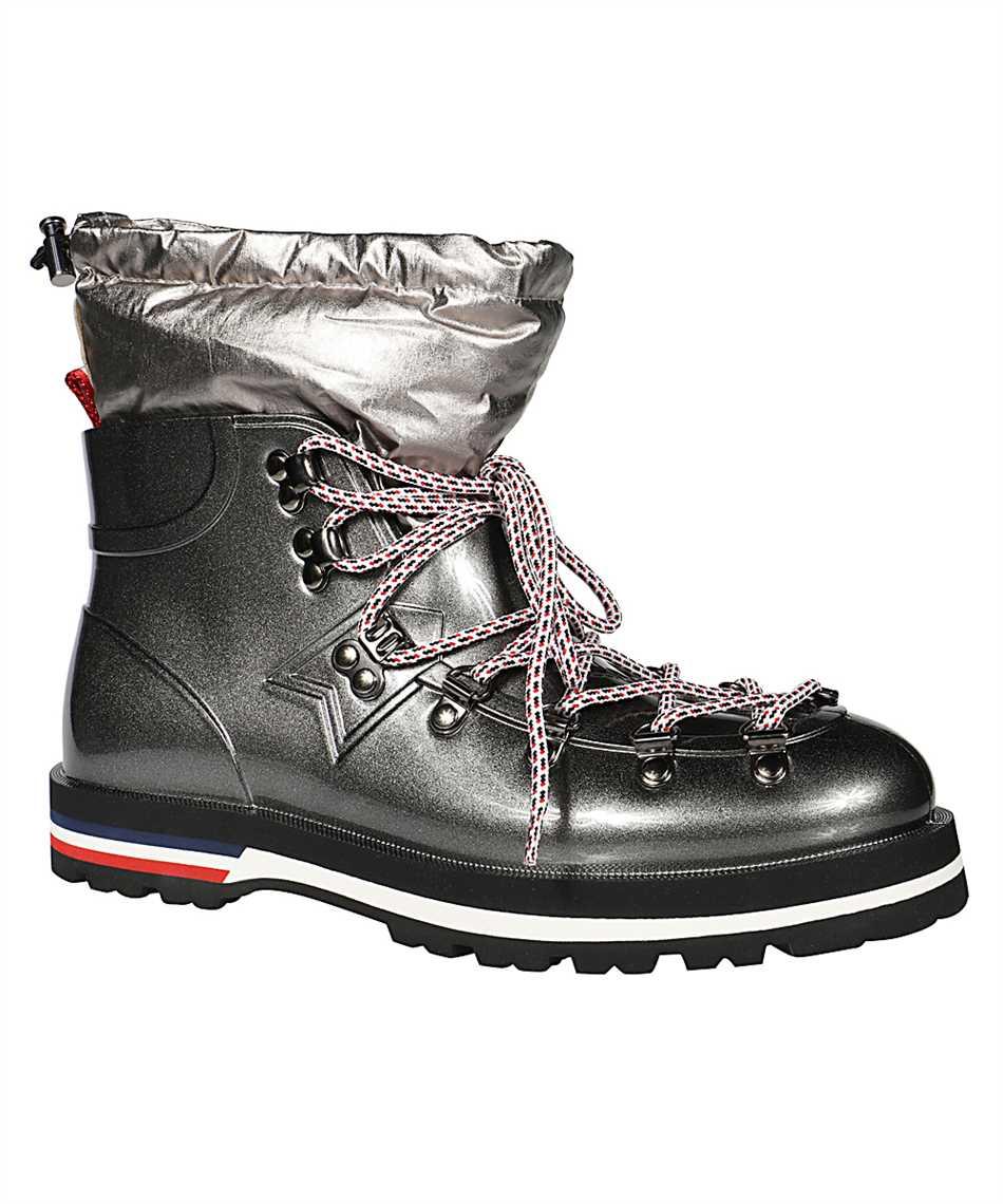 Moncler 4G708.00 02SFB INAYA Boots 2