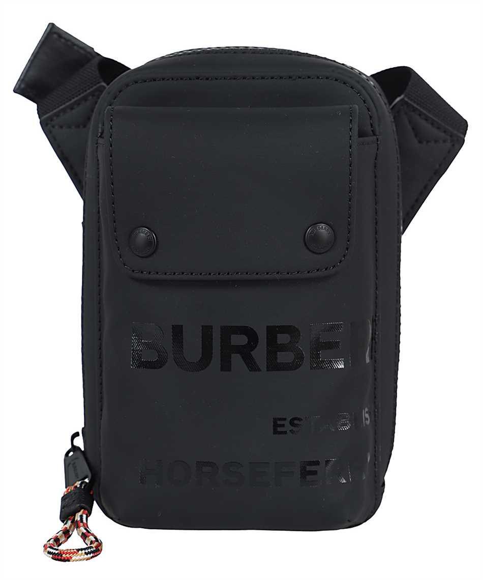 Burberry 8036638 Tasche 1
