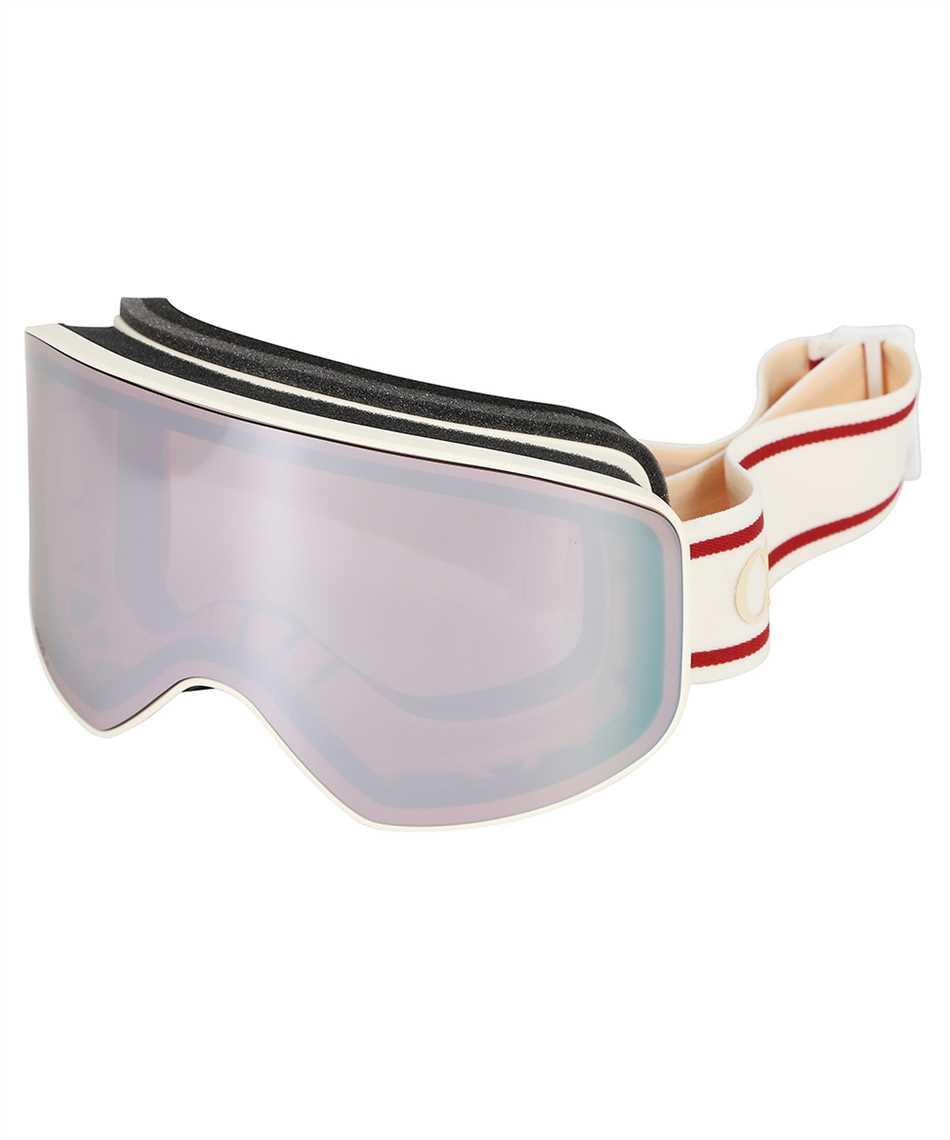 Chloé CH0072S-001 INJECTION Ski goggles 2